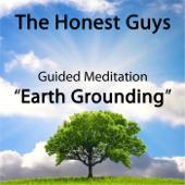 Earth Grounding Guided Meditation (Epic Power-Meditation)