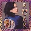 Roar - Single, Katy Perry