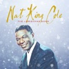 The Christmas Song, Nat