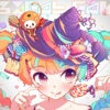 Magical Candy - Single