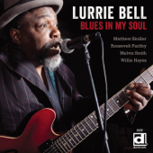 [Download] Blues in My Soul MP3