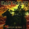 Lord of the Flies - Iron Maiden