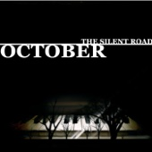 The Silent Road - EP