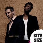 Bite Size Massive Attack (Remastered) - EP