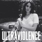 Ultraviolence - Single