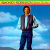 Touch the Sky, Smokey Robinson