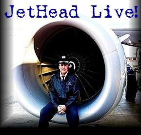 podcast – JetHead Live!
