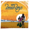 Summer Love Songs, The Beach Boys