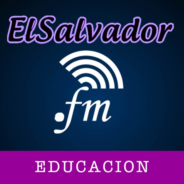 Sociedad y Educación – elsalvador.fm