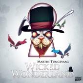 Wicked Wonderland - EP
