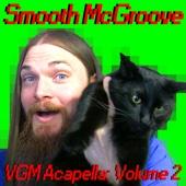 VGM Acapella: Volume 2