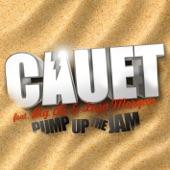 Pump Up the Jam (Feat. Big Ali & Laza Morgna) - Single