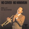 Misty  - Billy Eckstine