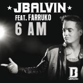 6 AM (feat. Farruko)