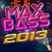 Max Bass 2013