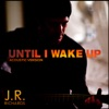 Until I Wake Up (Acoustic Version) - Single
