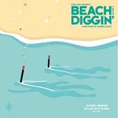Beach Diggin', Vol. 2
