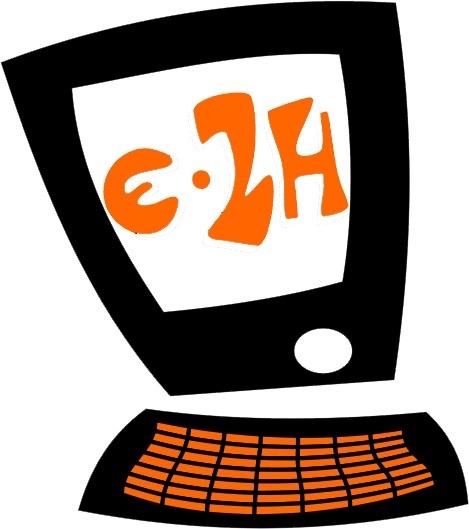 Blog PiPo e2H - Cursos