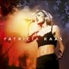 Pochette album Patricia Kaas - Patricia Kaas: Live (2000)