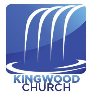 Kingwood Church
