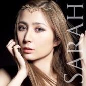 SARAH (Deluxe)