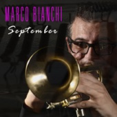 Marco Bianchi - September artwork