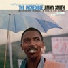 These Foolish Things (20 Bit Mastering) (1998 Digital Remaster)  - Jimmy Smith
