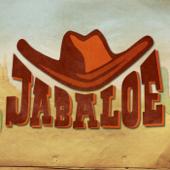 Jabaloe