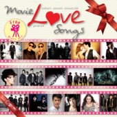 Movie Love Songs - Various Artists