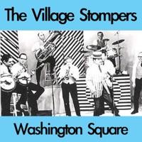 VILLAGE STOMPERS, The - Washington Square