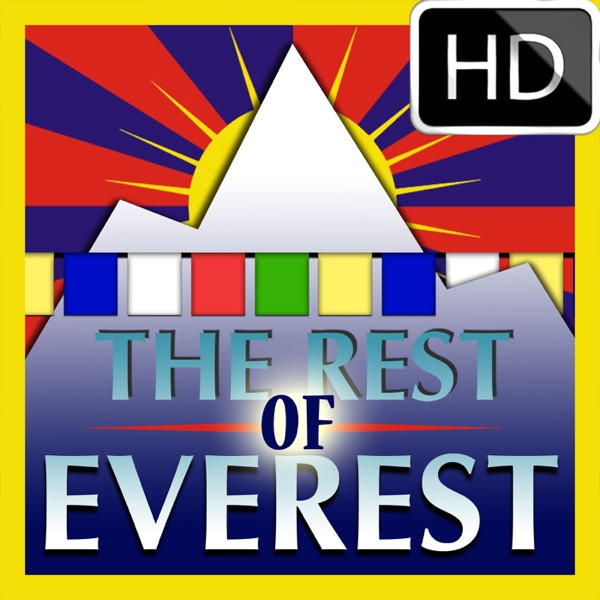 The Rest of Everest HD