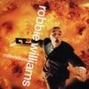 Lazy Days - Single, Robbie Williams