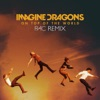 On Top of the World (RAC Remix) - Single, Imagine Dragons