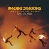On Top of the World (RAC Remix) - Single, Imagine Dragons