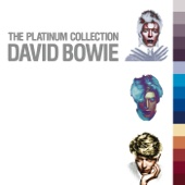 The Platinum Collection cover art