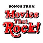 The Soundtrack Studio Stars - Run Through the Jungle (From