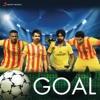 Goal Single