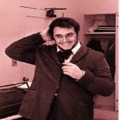 Turandot: Nessun Dorma - Luciano Pavarotti, Orchestra Sinfonica Nazionale della RAI & Mario Rossi