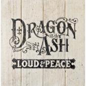 LOUD & PEACE