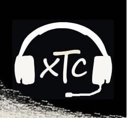 XTC Tech News