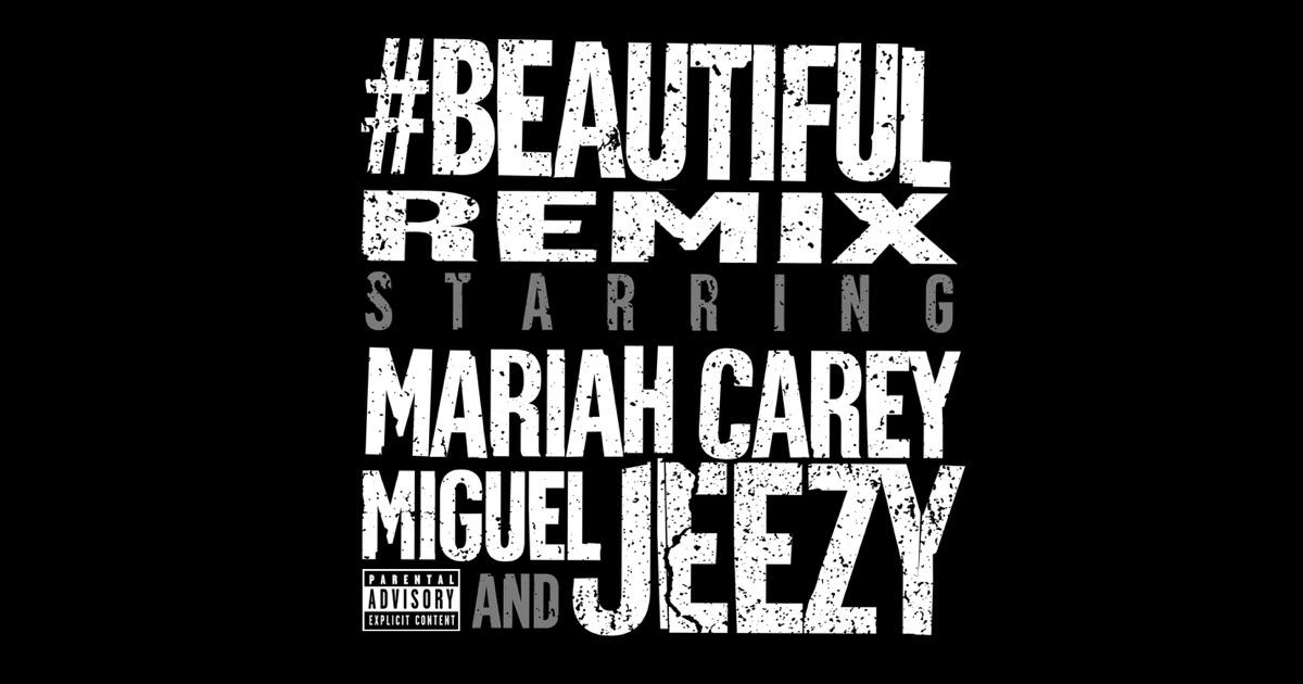 Beautiful woman remix ft
