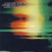 Stay Where You Are - Ambulance Ltd