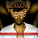 Bailando (Spanish Version) [feat. Descemer Bueno & Gente de Zona] - Enrique Iglesias