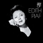 Triple Best of Edith Piaf