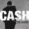 The Legend, Johnny Cash