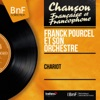 Chariot - EP, Franck Pourcel and His Orchestra