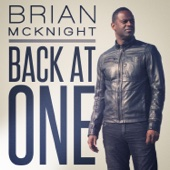 Back At One (2013 version)