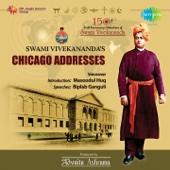 Swami Vivekananda's Chicago Addresses