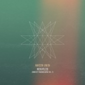 Weightless, Pt. 1 - Marconi Union Cover Art