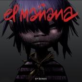 El Mañana - Single cover art